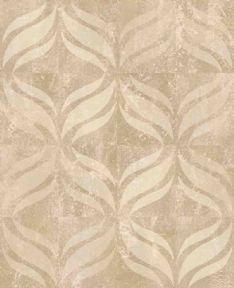 Insignia Wallpaper FD24426 By Kenneth James For Brewster Fine Decor
